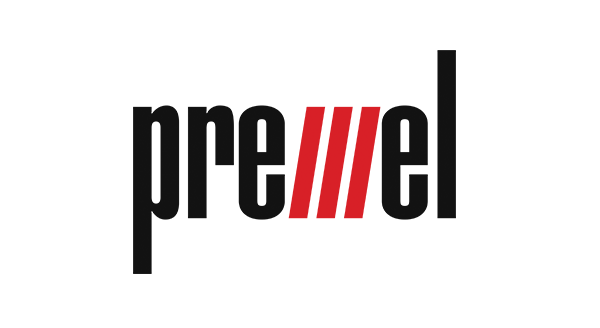 Premel SA